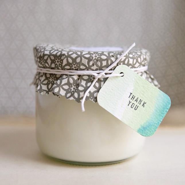 Handmade Gifts For Wedding: 10 Amazing DIY Wedding Favors
