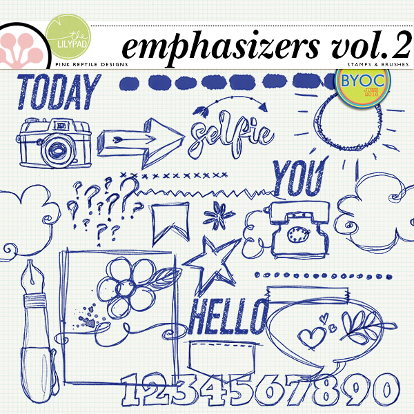 http://the-lilypad.com/store/Emphasizers-Vol.2.html