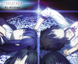 Kara no Kyoukai | 10/10 Películas | Sub. Español | BD | 720p MEGA