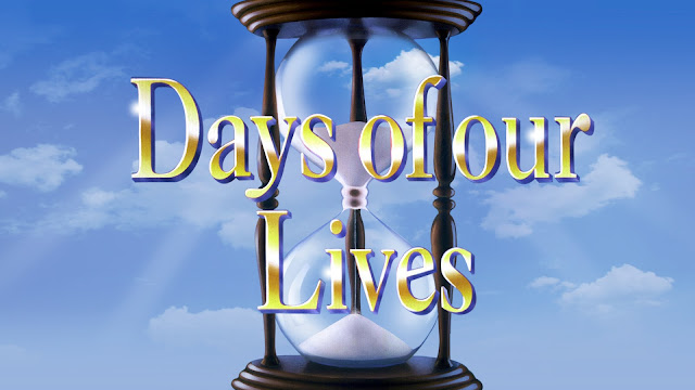 'Days of our Lives' Spoilers - Week of March 4