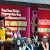 Megawati Hadiri Pengukuhan Gelar Doktor HC Anwar Ibrahim