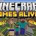 Minecraft Comes Alive Mod  1.9.3 / 1.9.2 / 1.8.9 / 1.8.1 / 1.7.10