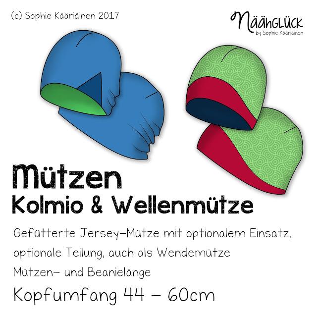 http://kaariainen.blogspot.de/p/komio-wellenmutze.html