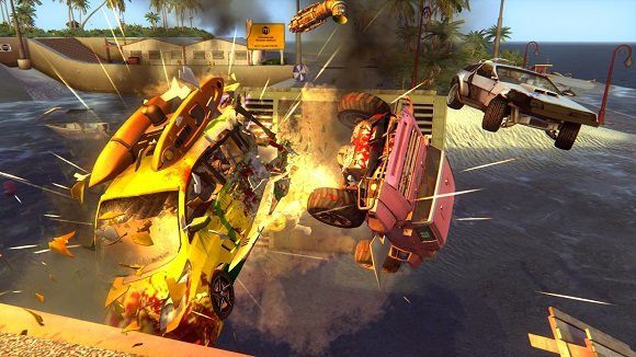 carmageddon-reincarnation-pc-screenshot-www.ovagames.com-2