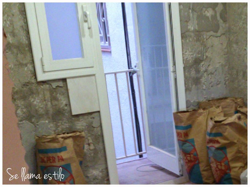 Tienda de azulejos online materiales de construcci n para la reparaci n - Jorge fernandez azulejos ...