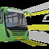 MG Group de India se asocia con Scania para fabricar buses premium