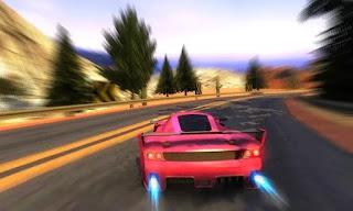 Download Real Drift Racing Road Racer V1.0.1 MOD apk