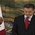 Desaparicion de Carrera Magisterial; otro golpe al magisterio de Mexicano.