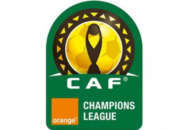 CAF Champions League Preview