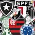 Ibope divulga ranking digital, e Flamengo é o clube mais seguido nas redes