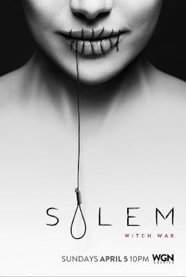 مشاهدة مسلسل Salem  الموسم الثاني كامل مترجم مشاهدة اون لاين و تحميل  Salem-season-2-poster-wgn-2