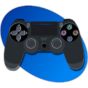 PSJoy Remote Play Spy for PS4 (Unreleased) v1.0.3 [Paid] APK