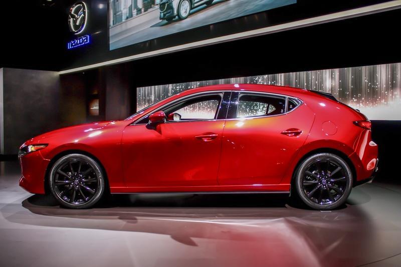 Carshighlight com - cars review, concept, Specs, Price: 2019