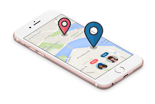 How to Track GPS Location of Your Kids Android Phone