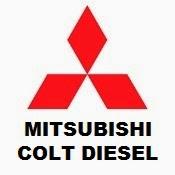 http://truck-mitsubishi-colt-diesel.blogspot.com/