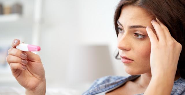 افضل وسيلة لمنع الحمل بدون أضرار