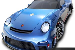 Download Asphalt Nitro 1.7.3g Mod Apk Terbaru