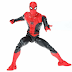 Spider-Man Far From Home Figürlerinden Detaylar!
