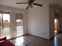 piso en venta av francisco tarrega villarreal salon1