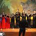 El Sistema Nacional de Fomento Musical cerrará 2016 con presentaciones de música de cámara, sinfónica y coral