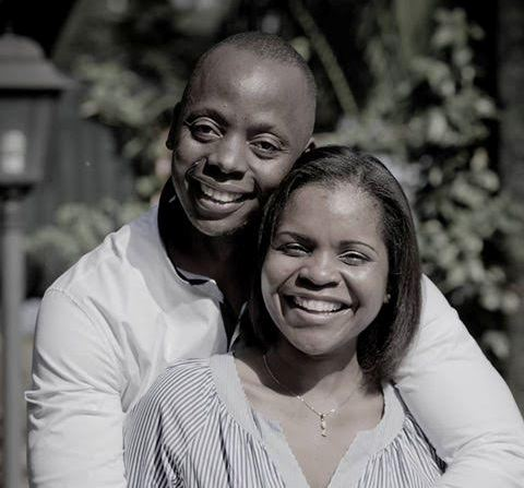 Photos: Daughter of former Mozambique president shot dead