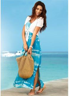 Sol, Mar, Piscina e muito charme no verão