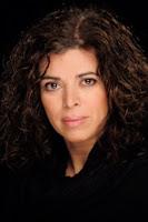 Resultado de imagen de GEMMA IBÁÑEZ