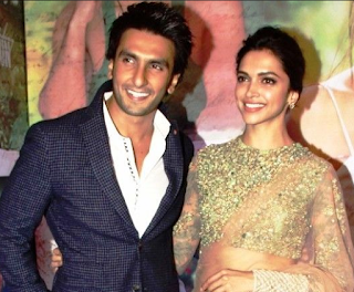 Ranveer Singh Family Wife Son Daughter Father Mother Marriage Photos Biography Profile