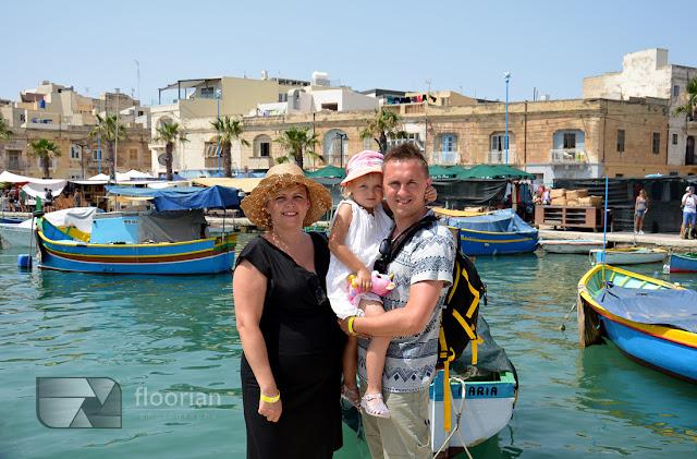 Bezpłatne atrakcje na  Malcie dla dziecii - lista najważniejszych atrakcji turystycznych Malty