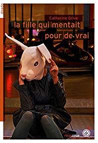 http://reseaudesbibliotheques.aulnay-sous-bois.fr/medias/doc/EXPLOITATION/ALOES/1258533/fille-qui-mentait-pour-de-vrai-la