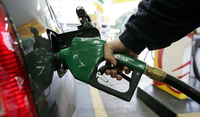 Força-tarefa verifica qualidade dos combustíveis de 119 postos de Goiânia