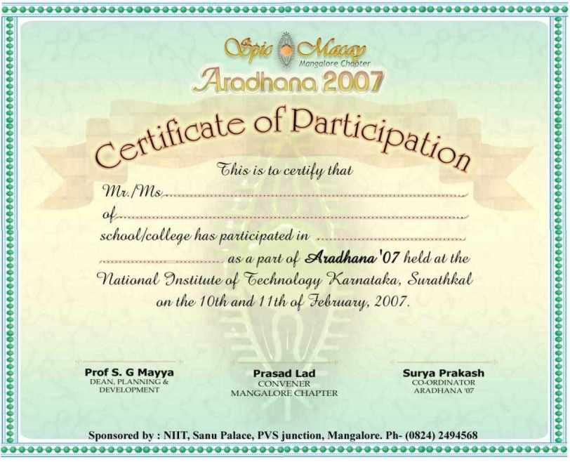 Certificate templates psd certificate templates psd certificate design templates mlahy yelopaper Image collections