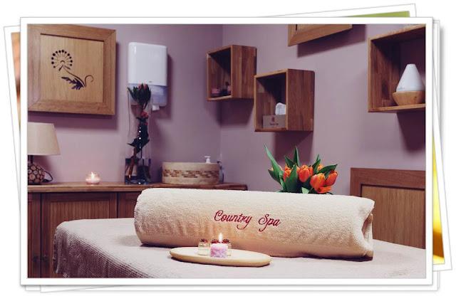 forum pareri Country Spa Health & Beauty Retreat Snagov