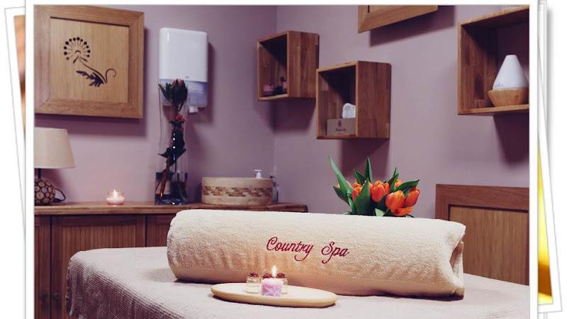 Pareri Country Spa Health & Beauty Retreat Snagov. Impresii bune singurul centru SPA Medical de langa Bucuresti.