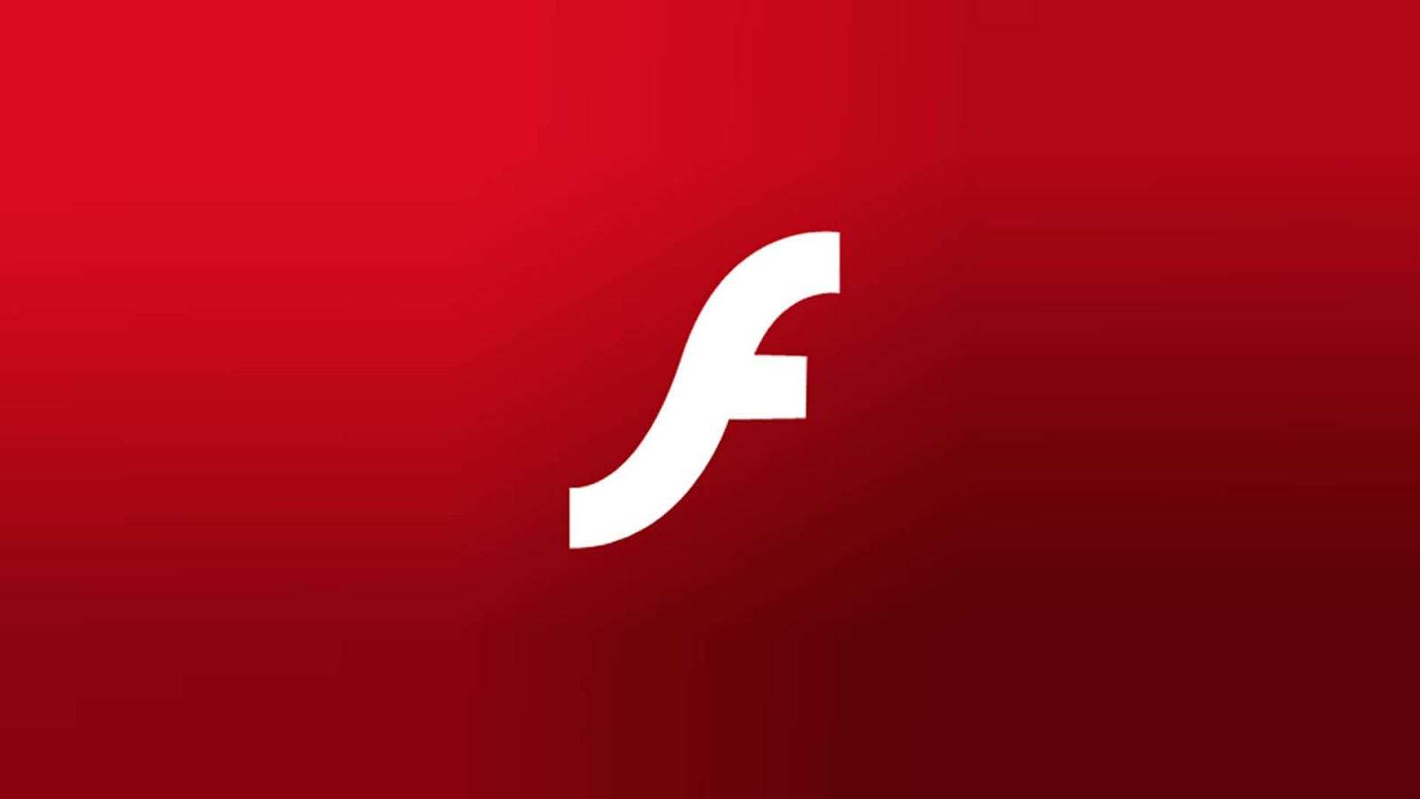 how to run adobe flash player on chrome automatically