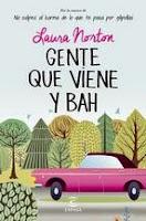 http://lecturasmaite.blogspot.com.es/2015/05/novedades-mayo-gente-que-viene-y-bah-de.html