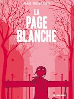 http://passion-d-ecrire.blogspot.fr/2016/05/critique-litteraire-la-page-blanche.html