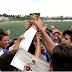 ΑΚΑΔΗΜΙΕΣ Α Ο ΙΩΝΙΚΟΣ ΝΙΚΑΙΑΣ -  Porto Heli Acropolis Summer Tournament 2015