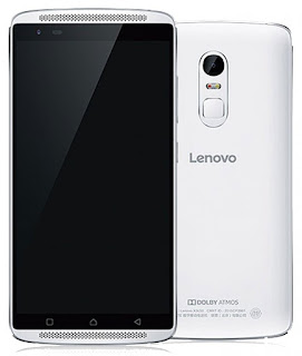 Harga Lenovo Vibe X3 Terbaru