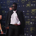 SOUTH AFRICAN NEWS SITE REPORTS SARKODIE DEAD