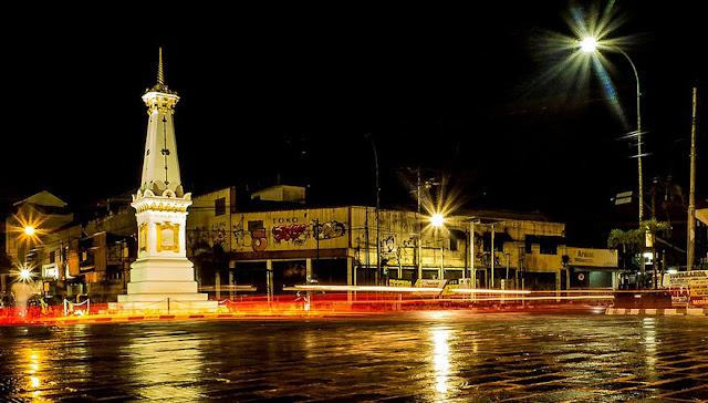 Paket Tour Jogja 3 hari 2 malam Free Easy, Paket Wisata Jogjakarta, Tour Jogja 3D 2N, Paket Wisata Murah Jogja 3 hari,