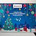 Co obsahoval Balea adventní kalendář? + Veselé Vánoce :)