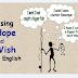 Cách phân biệt I hope và I wish trong tiếng Anh