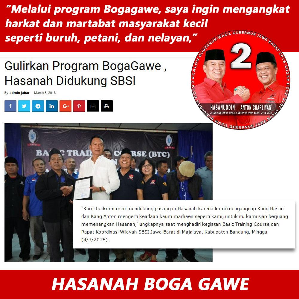 serikat-buruh-sejahtera-indonesia-sbsi-deklarasikan-dukung-hasanah