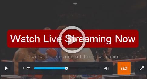http://www.livetvweb.net/authorize/aff/go/livestreamtv/?i=10