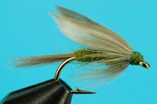 https://www.bigyflyco.com/bluewingolivewetfly-detail.htm