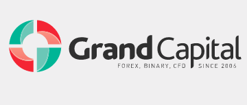 Modal Gratis $500 NO DEPOSIT UNTUK TRADING FOREX 2017