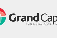 Dapatkan Modal Gratis $500 NO DEPOSIT UNTUK TRADING FOREX 2019
