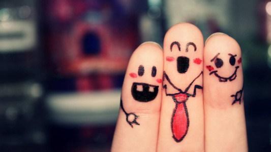 Love and Friendship WhatsApp Group Links In Hindi