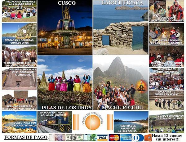 http://viajesenconciencia.com.ar/index.php/nuestros-destinos/bolivia-y-peru-sagrados.html